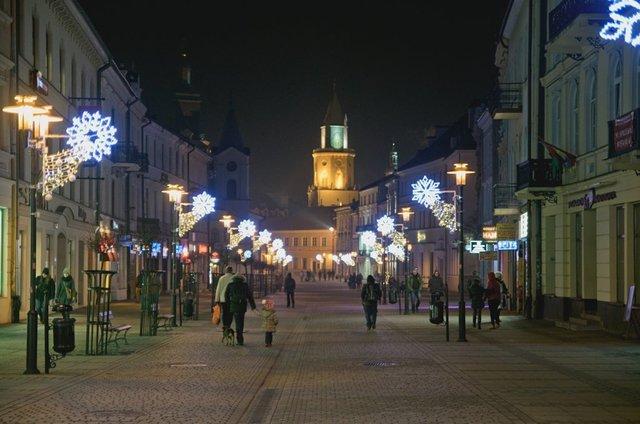 Lublin wplebiscycie miast Świeć się (7).jpg