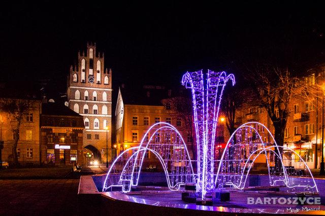 Bartoszyce wplebiscycie miast Świeć się (4).jpg