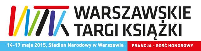 wtk_2015_pl.jpg
