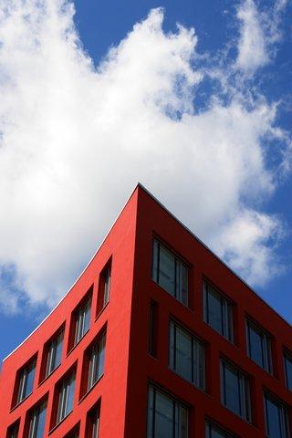 Malfarb_elewacja fot.shutterstock.jpg