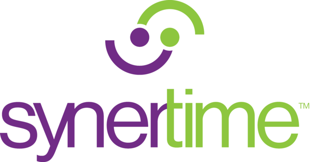 Logotyp_Synertime.png