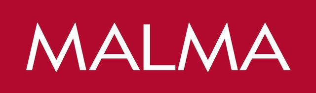 Logotyp_MALMA