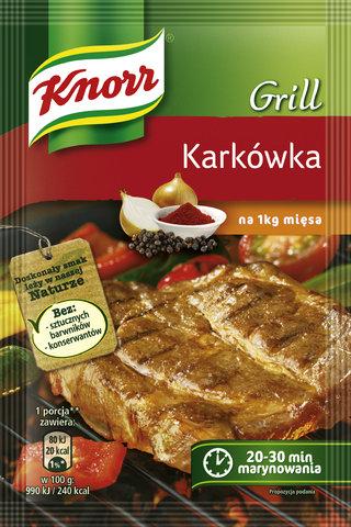 KNORR_Karkowka_RGB.jpg