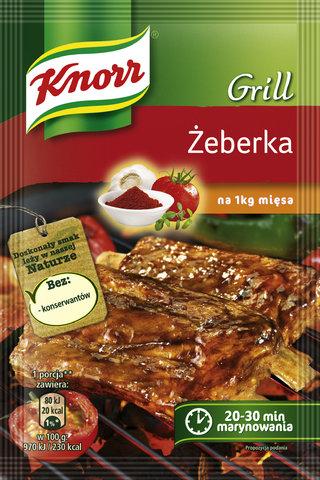 KNORR_Zeberka_RGB.jpg