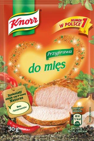Przyprawa domies Knorr 30g.JPG