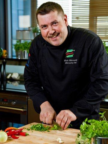 Piotr Murawski, szef kuchni Knorr.jpg