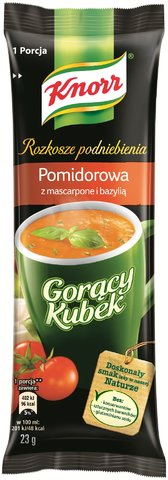 Pomidorowa zmascarpone ibazylia Rozkosze podniebienia.jpg