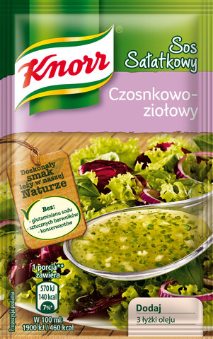 Sos salatkowy Czosnkowo-ziolowy Knorr.jpg
