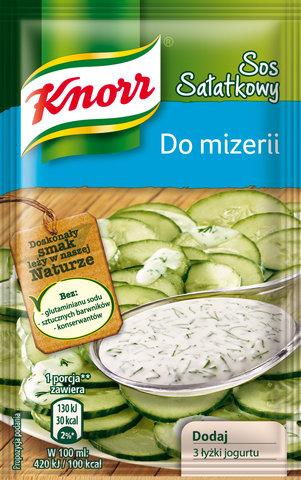 Sos salatkowy Domizerii Knorr.jpg
