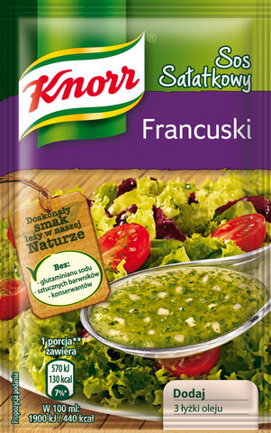 Sos salatkowy Francuski Knorr.jpg