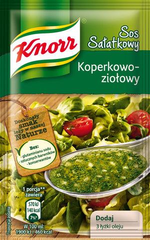 Sos salatkowy Koperkowo-ziolowy Knorr.jpg