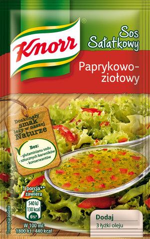 Sos salatkowy Paprykowo-ziolowy Knorr.jpg