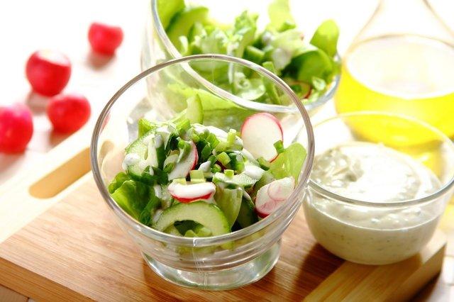 Salata zeszczypiorkiem.jpg