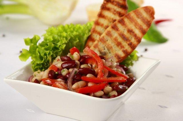 Salatka fasolowa.jpg