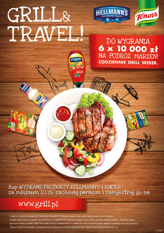 Grill&Travel_Knorr iHellmann's nasezon grillowy.jpg