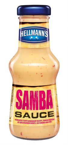 Sos Samba Hellmann's.jpg
