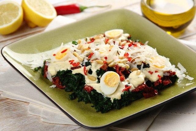 Salatka zjarmuzem 0.JPG