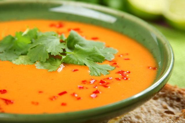 indyjska-zupa-pomidorowa345603.jpg