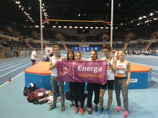 Ogólnopolski Mityng wToruniu_wychowankowi Energa Athletic Cup.jpg