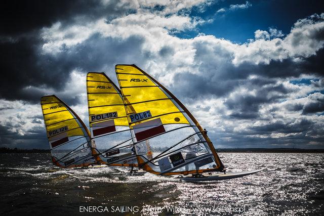 Finał ENERGA Sailing Cup (2).jpg