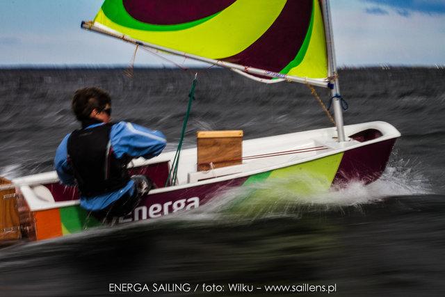 Finał ENERGA Sailing Cup (3).jpg