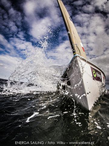 Finał ENERGA Sailing Cup.jpg