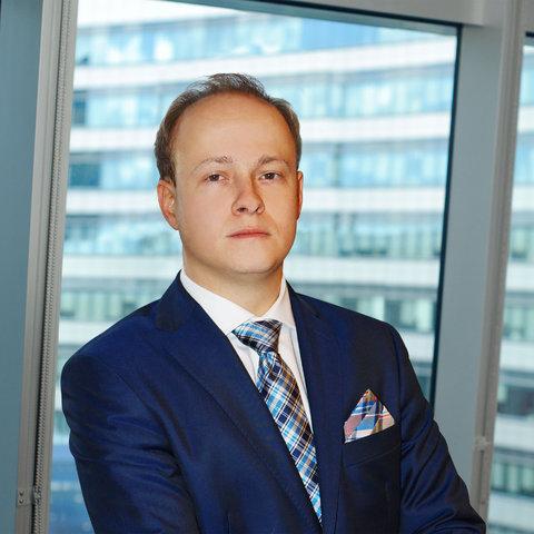 Medrek Maciej-prasa 2.jpg