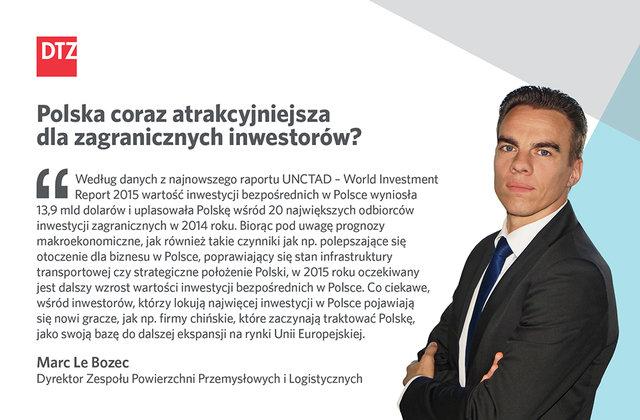 15-2-Prasa-wypowiedz Marca LeBozec 2 PL.jpg
