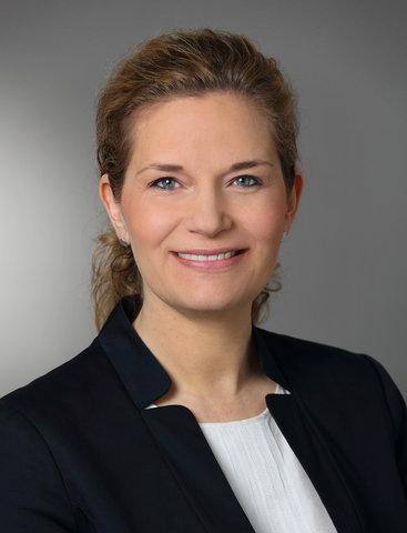 Tina Reuter EMEA Head ofPractice high res.jpg