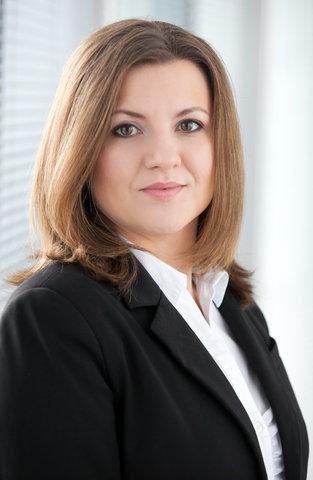 Marta Słysz.jpg