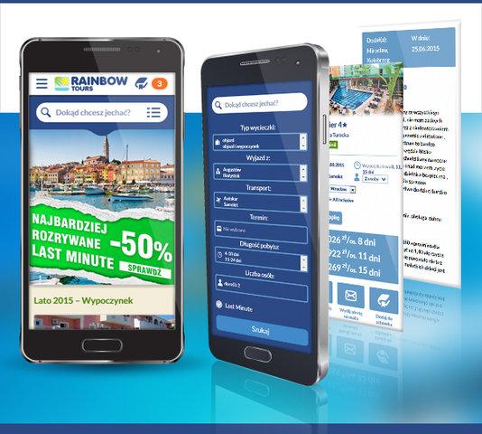 600 pix mobile 2.jpg