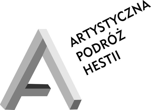 APH_logo_3D.jpg