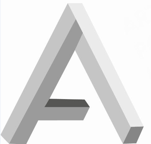 A_APH.jpg