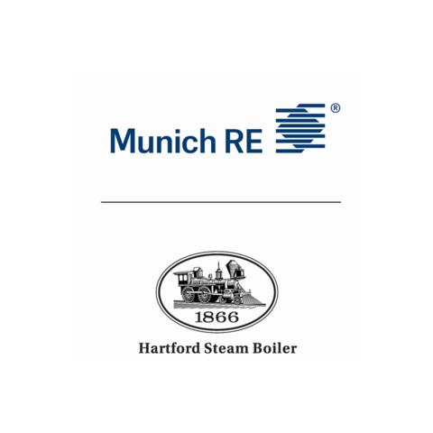Hartford Steam Boiler.png
