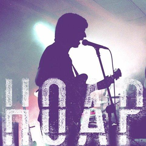 HOAP.jpg
