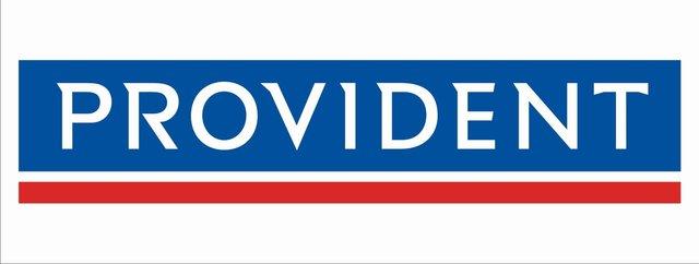Provident_logo.jpg