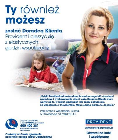 Kampania_rekrutacyjna.jpg
