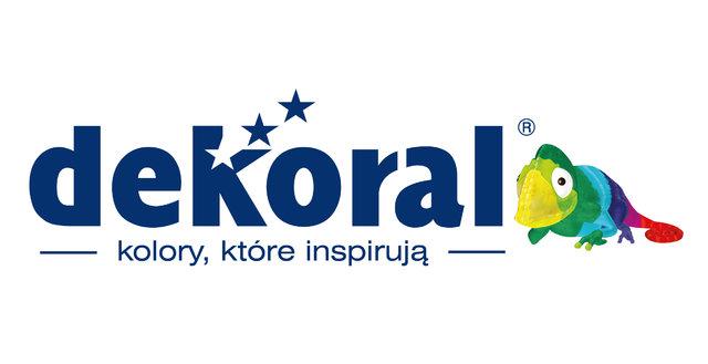 logo_2013-01.jpg
