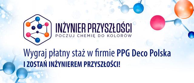Inżynier Przyszłości -Poczuj Chemię dokolorów_banner.jpg