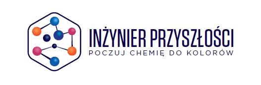 Inżynier Przyszłości -Poczuj Chemię dokolorów_logo.png