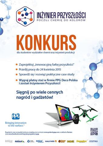Inżynier Przyszłości -Poczuj Chemię dokolorów_plakat.jpg