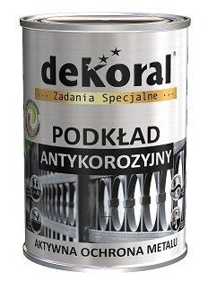 m_Dekoral_Podkład_Antykorozyjny.jpg