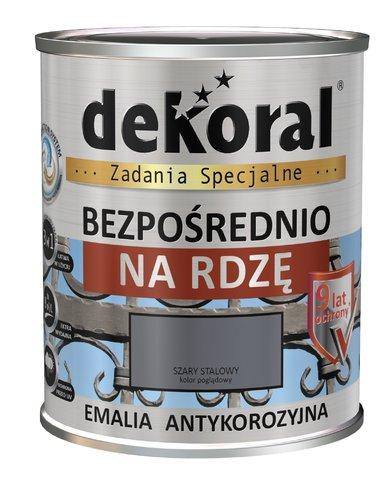 m_Dekoral_Emalia_Antykorozyjna_08L.jpg