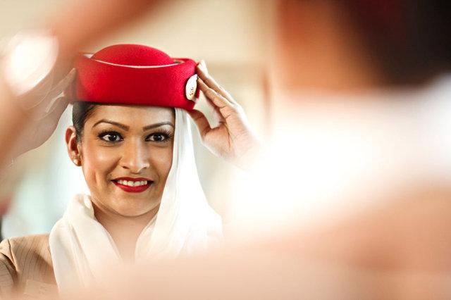 Załoga_Emirates1.JPG
