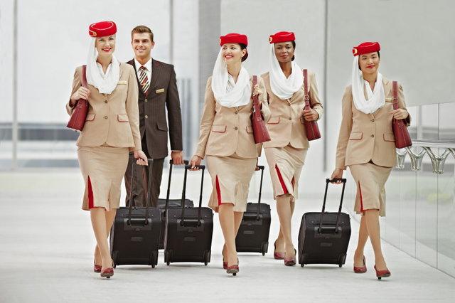 Załoga_Emirates2.JPG