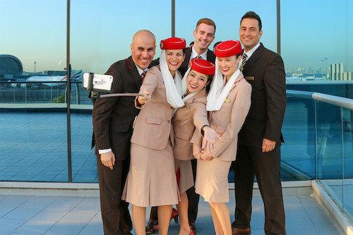 Emirates-CC-Instagrammers.jpg