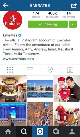 screen-shot-emirates-insta.jpg