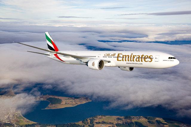Emirates-Boeing-777-300ER[1].jpg