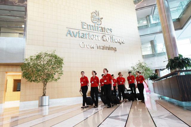 Ab-Initios-at-Emirates-Aviation-College---Crew-Training.jpg