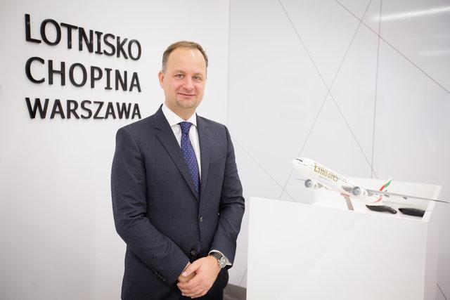 Maciej Pyrka, Country Manager Emirates wPolsce.jpg